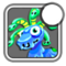 Iconmedusasaur4