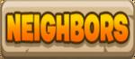MS Neighbors