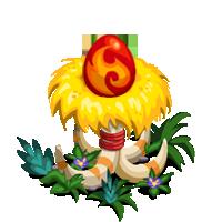 EggFireFox