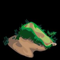 Monster-Story-Green-Glade-Habitat
