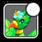 Iconpalmwing4