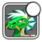Iconshraptor4