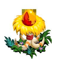 EggGriffin