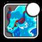 Iconseabuffalo4