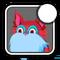 Iconfurball4
