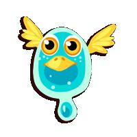 Wavewing Baby