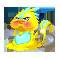 Birdball Epic