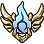 Soul Badges