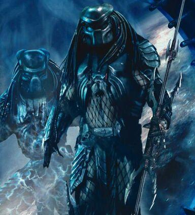 1014 predator