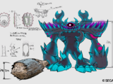 Titan (Sonic Unleashed)