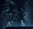 Leviathan (Mass Effect)