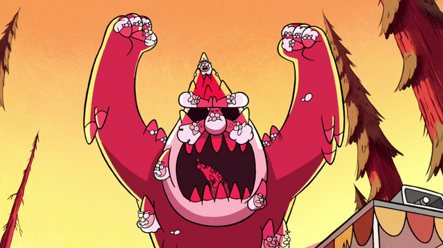 File:Gnome monster arms up.png
