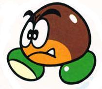 Goomball