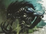 Hydra (Mother Hydra)