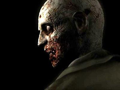 File:Re1-zombie.jpg
