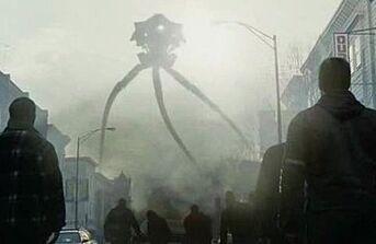 War-Of-The-Worlds-2005still