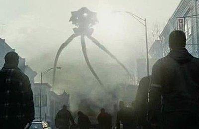 File:War-Of-The-Worlds-2005still.jpg