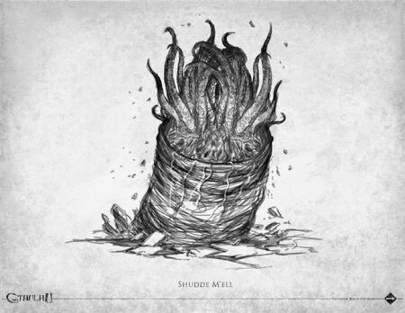 Shudd-M'ellimage