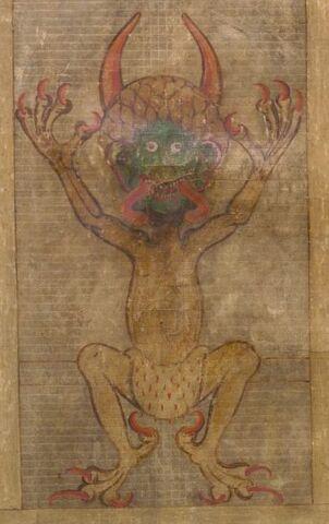 File:Codex Gigas devil.jpg