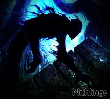 Nithlingsimage