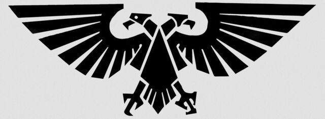 File:Aquila.jpg