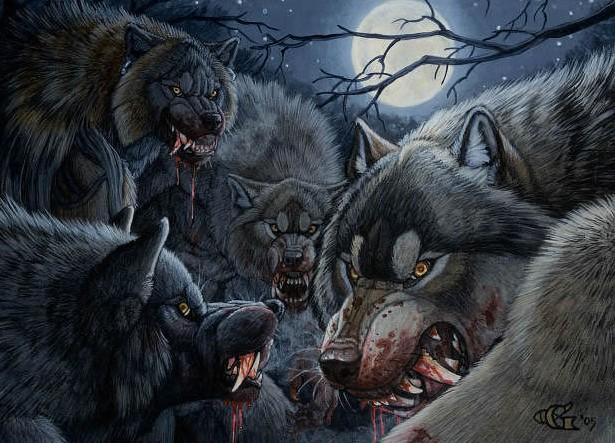 File:Werewolves pack.jpg