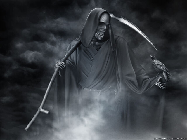 File:The grim reaper by Funerium.jpg
