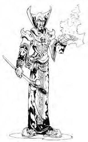 File:Warlock Concept.jpg