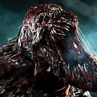 Bloodshot Re Films Monster Wiki Fandom