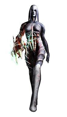 Morpheus Tyrant