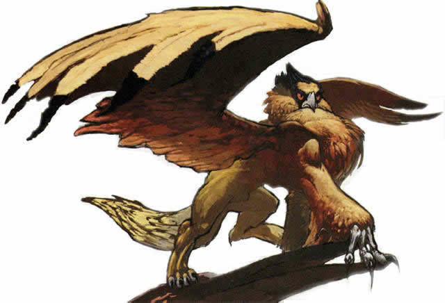 griffin monster wiki fandom powered by wikia