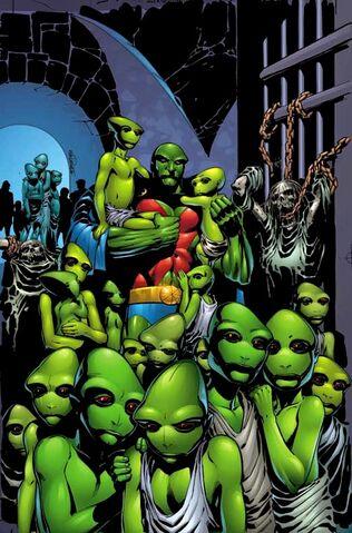 File:Martian greens.jpg