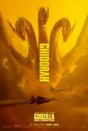 KingGhidorah2019