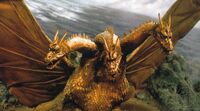 King-Ghidorah-godzilla-95784 515 286