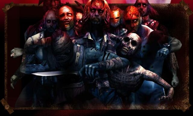 File:The House of the Dead Zombies.jpg