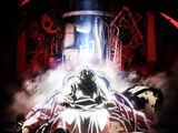 Homunculus (Fullmetal Alchemist)