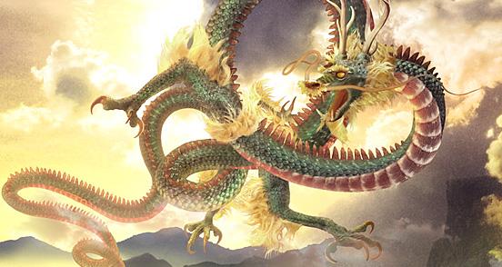 File:Dragon-II-l.jpg