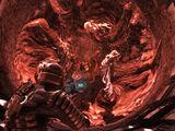 Leviathan (Dead Space)