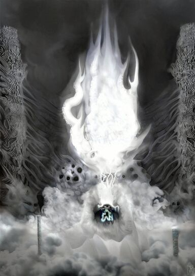 Aphoom-Zhah image