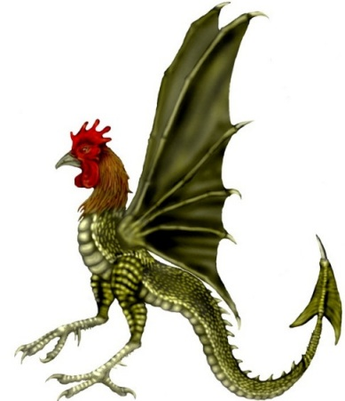 rooster and dragon dating Rooster is the tenth in the 12-year cycle of chinese zodiac sign the years of the rooster include 1921, 1933, 1945, 1957, 1969, 1981, 1993, 2005, 2017, 2029 rooster is almost the epitome of fidelity and punctuality.