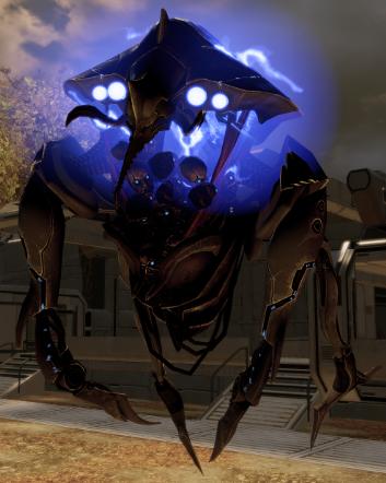 File:350px-Praetorian Combat.png