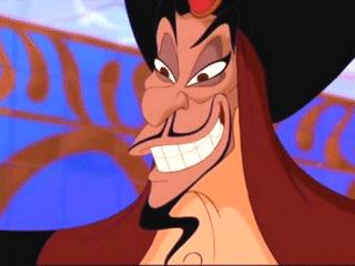 File:Aladdin Jafar 01.jpg
