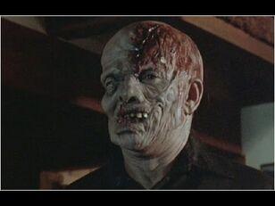 Jason unmasked 4