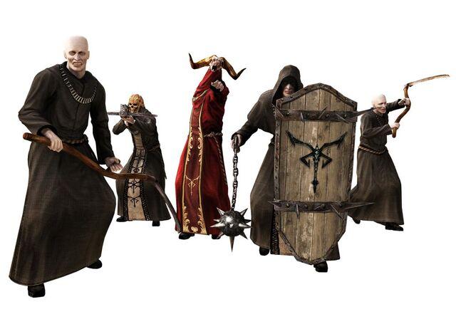File:1000px-Monks.jpg