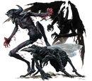 Demon (Dungeons & Dragons)