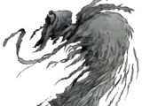 Wraith (Dungeons & Dragons)