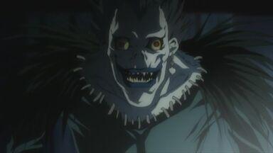Episode-1-Rebirth-death-note-22008500-1391-782
