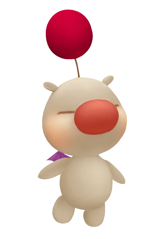 moogle monster wiki fandom powered by wikia