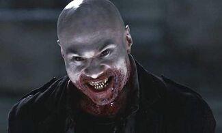 30 days vampire