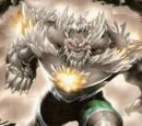 Doomsday (DC Comics)